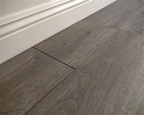 inhaus dynamic highlands quarry oak onflooring