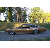 1969 Buick Riviera  View All At CarDomain