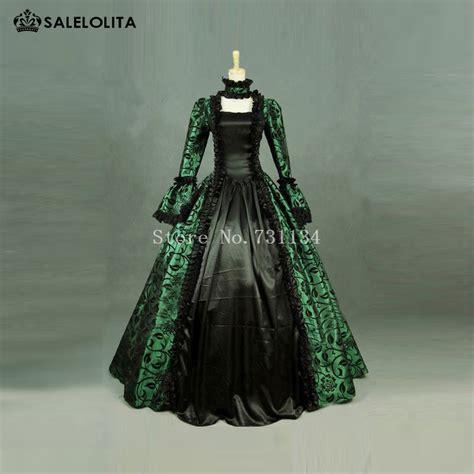 popular custom vintage clothing buy cheap custom vintage