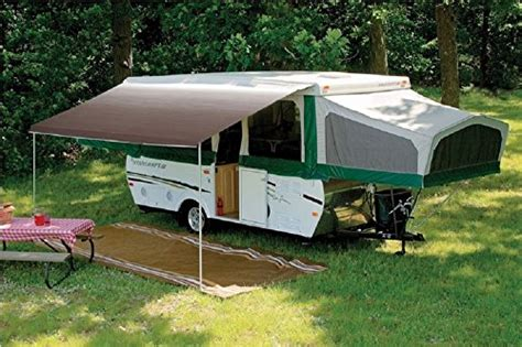 dometic awnings prices dometic dometic 944ns11 fj1 11ft cing trailer awning