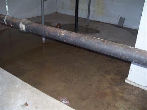 water in the basement fha appraisal flag water in the basement birmingham appraisal