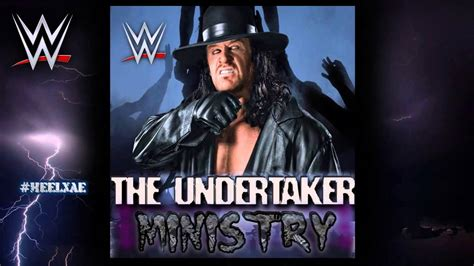 theme songs for wwe wwe all undertaker theme songs 1990 2015 youtube