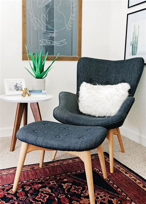 Comfy Modern by Best 25 Comfy Reading Chair Ideas On