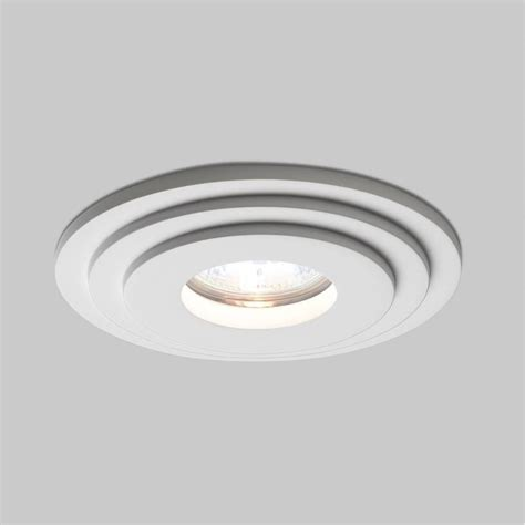 12v Bathroom Lights Brembo 5583 Recessed Downlight By Astro At Lightplan