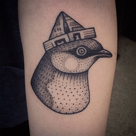 stoic tattoo bird tattoos 10 exles to give you inspiration and ideas