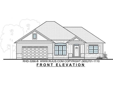home plans ontario bungalow house plans ontario 28 images bungalow house