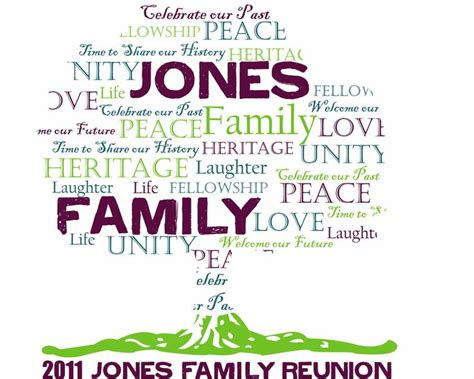theme names for reunions 17 best images about crumble lofton reunion ideas on