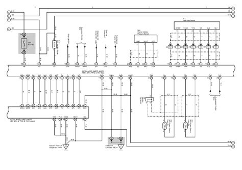 electrical wiring diagram of honda activa electrical
