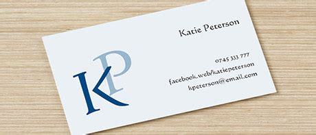 make personal business cards name cards custom name cards name card printing