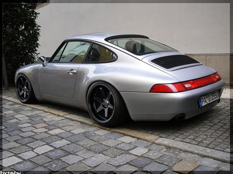 porsche modified cars pictures of decently modified cars page 219 general