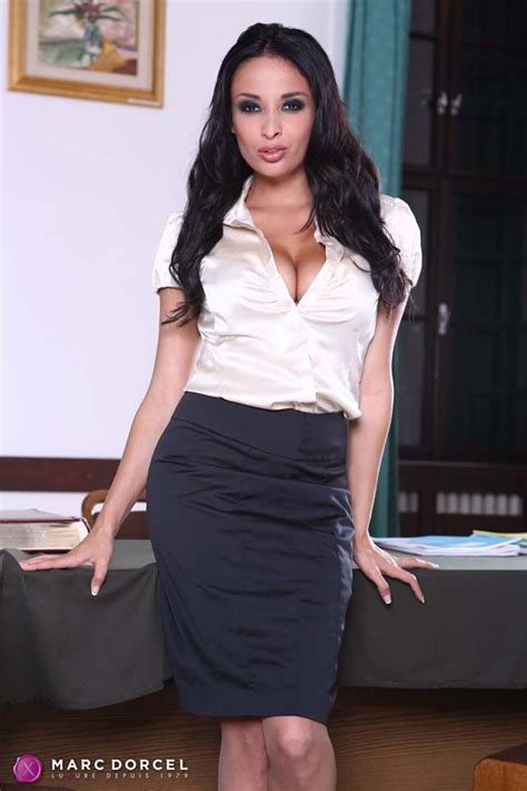 Anisa Top Blouse 43 best anissa kate images on anissa kate big