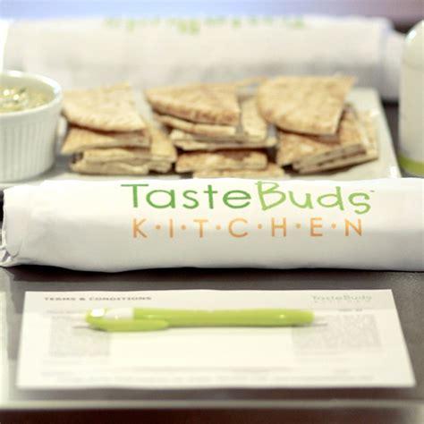 Taste Buds Kitchen Andover by Taste Buds Kitchen Andover Ma