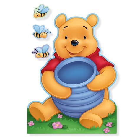 imagenes de halloween de winnie pooh winnie pooh personajes hd images 3 hd wallpapers disney
