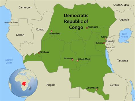 dr congo 5 questions to understand africas world war 18 facts about democratic republic of congo drc african