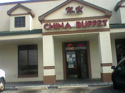 new york china buffet chinese disney world orlando