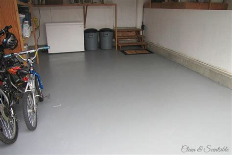 paint for garage floor goenoeng