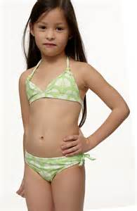 sabina swims swimwear 183 shop 183 kids itsy betsy kids