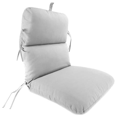Universal Replacement Patio Chair Cushions by Patio Cushion 22 Quot X 45 Quot