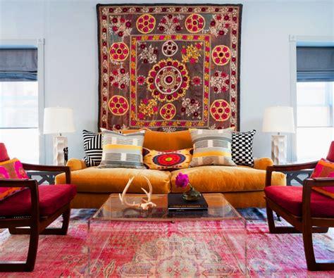 orientalische wandgestaltung 50 orientalische wohnideen mit wohnaccessoires und deko