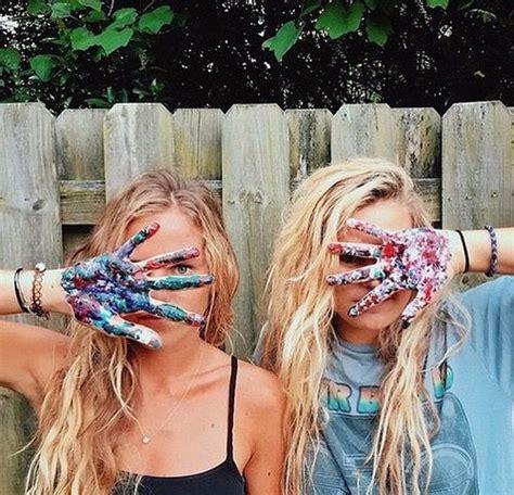 25 melhores ideias sobre fotos amigas no