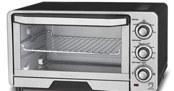 Best Toaster In The World Best Toaster In The World Toaster Oven