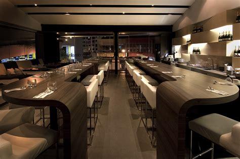 amdessertbar dessert restaurant singapore asia bars