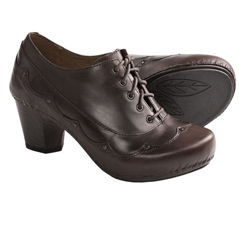 Dansko Shoes by Dansko Shoes Search Engine At Search