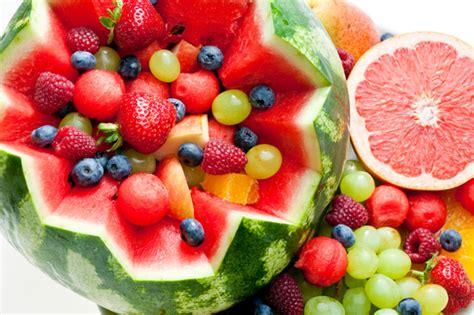 cellulite alimentazione alimentazione anticellulite ecco i cibi irrinunciabili