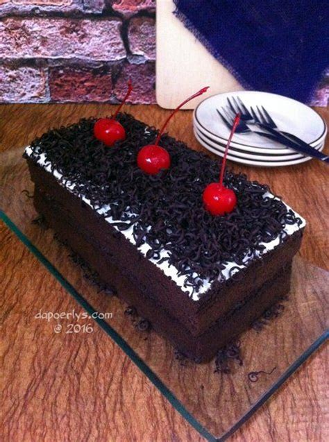 Chizkek Lumer Qiefa Kitchen 17 best images about ncc indonesia recipe on cooking cheesecake and velvet cakes