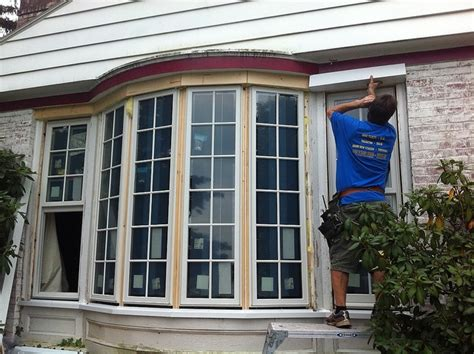 bow window replacement 19 best casement windows images on casement