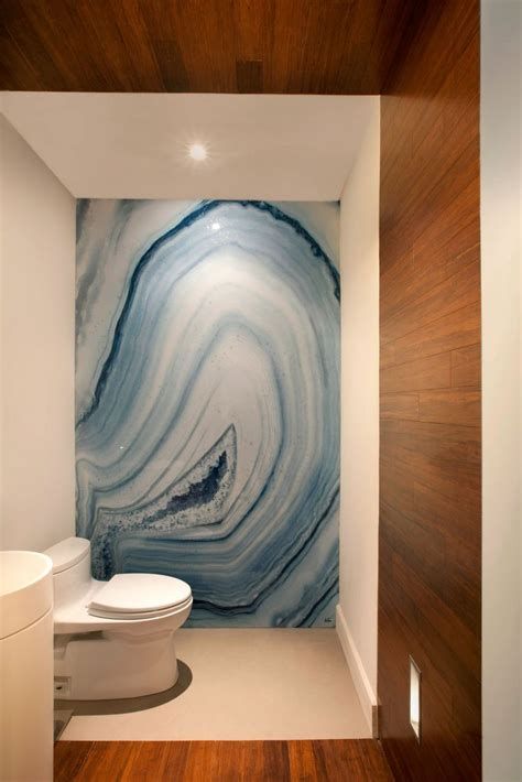 pictures for the bathroom wall bathroom enliven your bathroom with feature wall