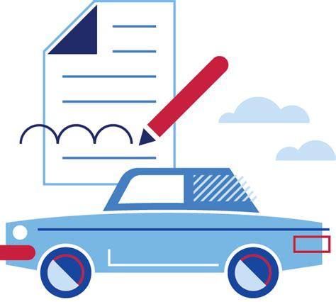 car loans interest rates  financing  bank