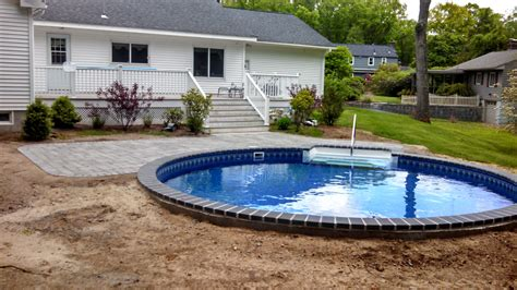 swimming pools chelmsford ma inground swimming pool matley swimming