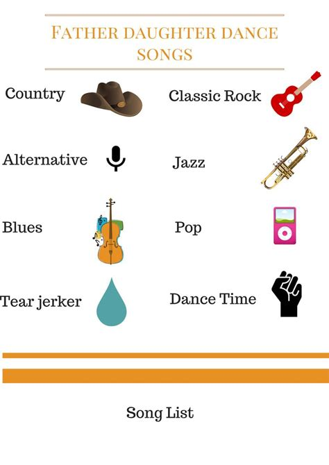 Wedding Song Genres by 1335 Best Wedding 101 Posts Images On