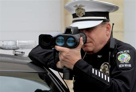red light cameras miami locations red light cameras no change for middletown new miami