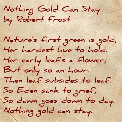 tattoo outsider lyrics 25 best ideas about stay gold poem on pinterest stay