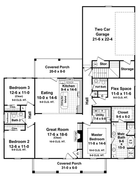 pole barn house floor plans review crustpizza decor pole barn house floor plans wide crustpizza decor pole