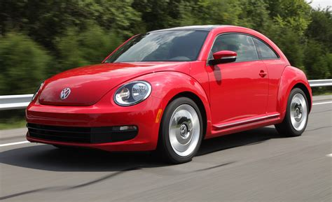 volkswagen red car red beetle car www pixshark com images galleries with