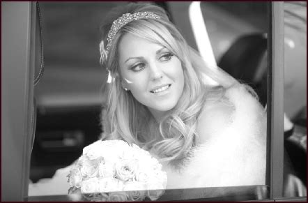 Wedding Hair And Makeup Doncaster by Wedding Hair Rotherham Doncaster Wedding Hair