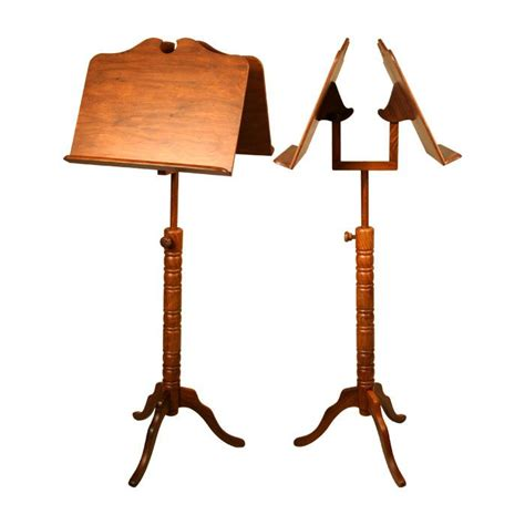 Stand Partitur Sheet Musik 17 best images about wooden sheet stands on cherries sheet and woods