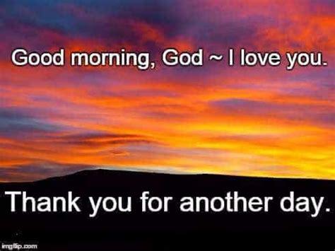 Good Morning Love Meme - inspirational happy good morning love you honey meme