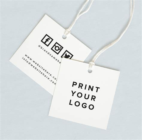 53 Label Design Templates Design Trends Premium Psd Vector Downloads Clothing Label Design Templates