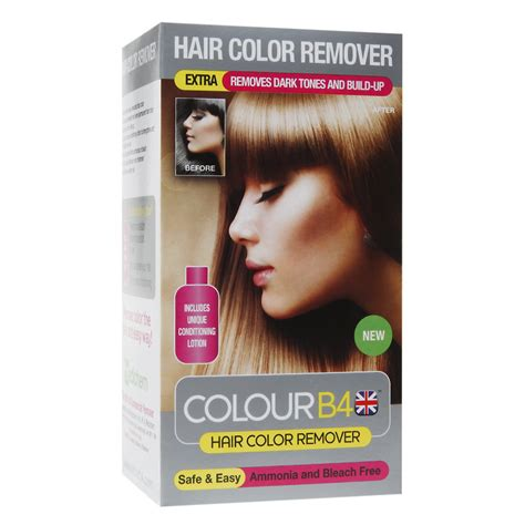 best over the counter hair colr for men names of over the counter hair color colour b4 hair color