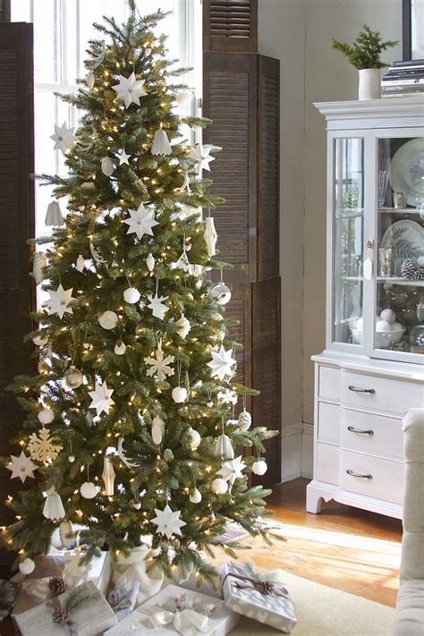 adorable pencil tree ideas a festive space saving solution