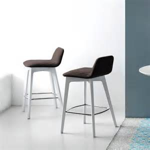 sgabelli calligaris outlet cb1488 sami outlet sgabello connubia calligaris in legno