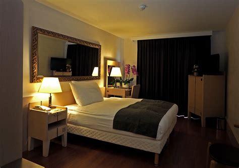 chambre standard chambre standard h 244 tel nyon restaurant le grand