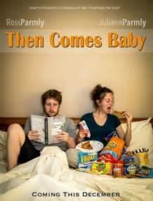 Baby Announcement Meme - veinte maneras preciosas de anunciar el embarazo