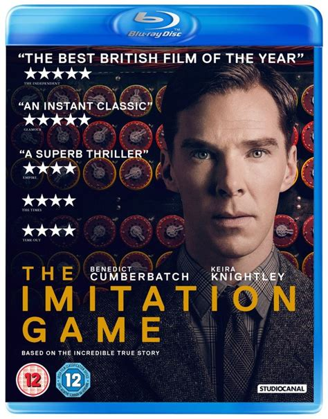 film espionnage enigma t 233 l 233 charger the imitation game full bluray multilangues