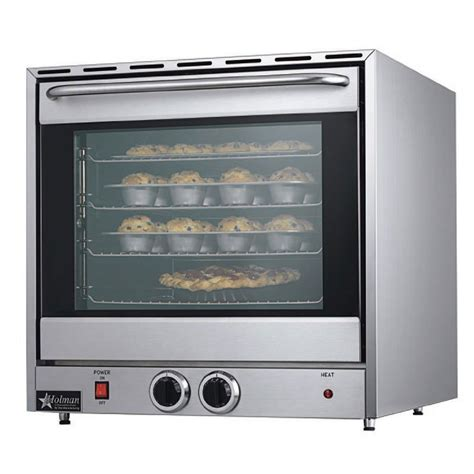 Commercial Countertop Ovens by Ccof 4 Size Countertop Convection Oven 208 240v 1ph