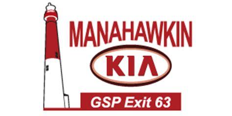 Manahawkin Chrysler Dodge Jeep Nj Manahawkin Kia And Manahawkin Chrysler Dodge Jeep Ram Fill